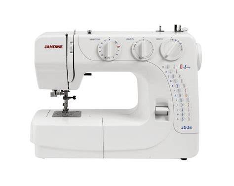 Best Sewing Machines For Beginners ? Top 3 In 2017 ? 2018