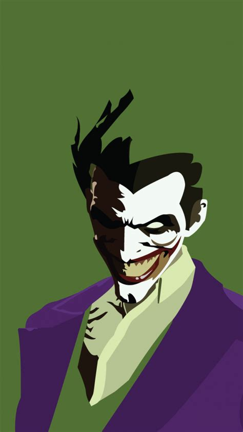 joker comic wallpapers anband hd pictures