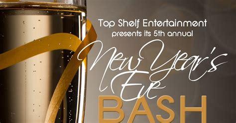 Top Shelf Entertainment Boston by Top Shelf Entertainment Nye 2014 West End Johnnies