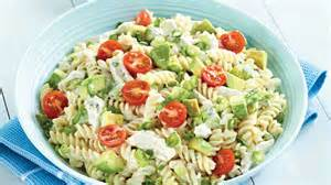 Pasta Salad Ideas Pasta Salad Ideas Related Keywords Amp Suggestions Pasta