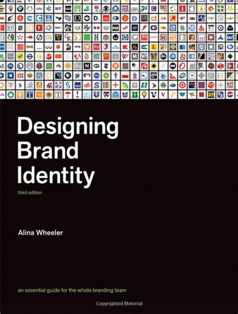 designing brand identity an 1118099206 essential design books you must have 25 design books for your library creative beacon