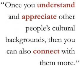 Cultural Diversity Quotes. QuotesGram