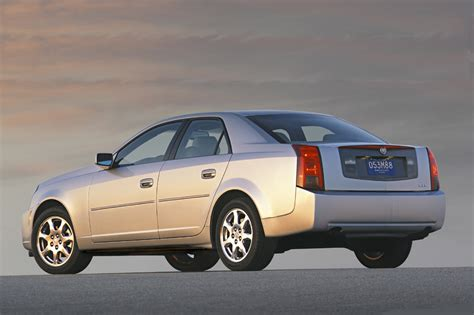 2003 cadillac cts recalls 2005 cadillac cts wiring harness issues corrosion 49