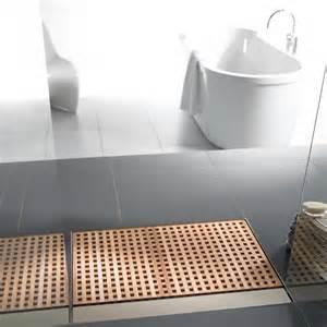 wickelaufsatz für badewanne chestha badewannen idee abdeckung