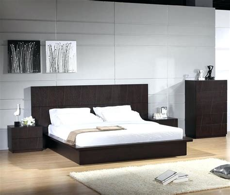 contemporary bedroom furniture store chicago modern