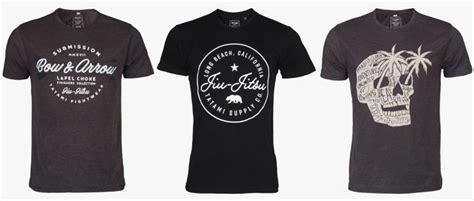 Tshirt New Jiu Jitsu new tatami jiu jitsu t shirts fighterxfashion