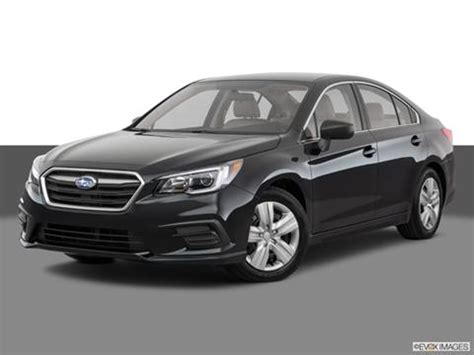blue book used cars values 2011 subaru legacy security system subaru legacy pricing ratings reviews kelley blue book