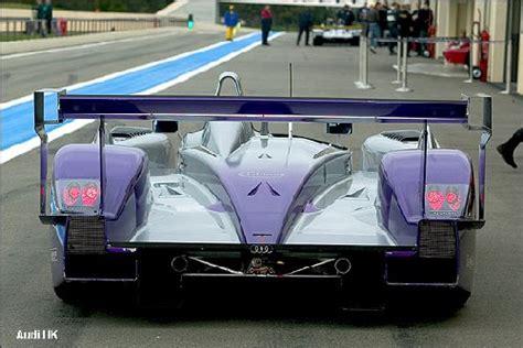 Wieviel Verbraucht Ein Formel 1 Auto by Formel 1 Saison 2008 Bei Premiere Seite 1071 Digital