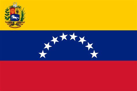 imagenes venezuela quiz file flag of venezuela state svg wikipedia