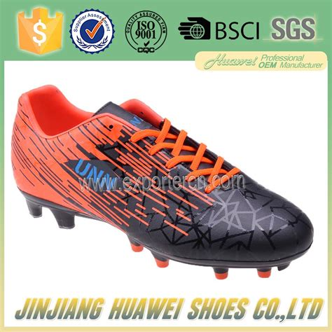football shoes brands list football shoes brands list 28 images 2016 soccer shoes
