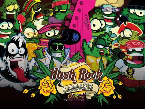 imagenes animadas weed marihuana wallpapers hd caricaturas taringa