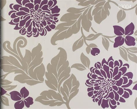 decorative wallpaper decorative wallpapers printed wallpapers wholesale