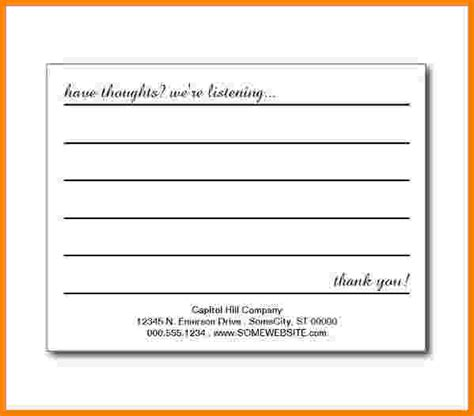 cms report card template survey cards templates web form templates customize use