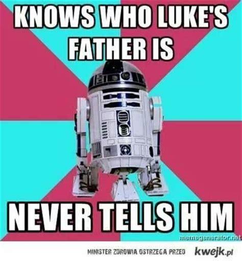 R2d2 Meme - star wars r2d2 funny meme funny nerd meme s pinterest english funny and cas