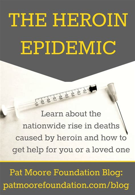 How To Detox From Methodaone by 17 Best Images About Heroin Resources Info On