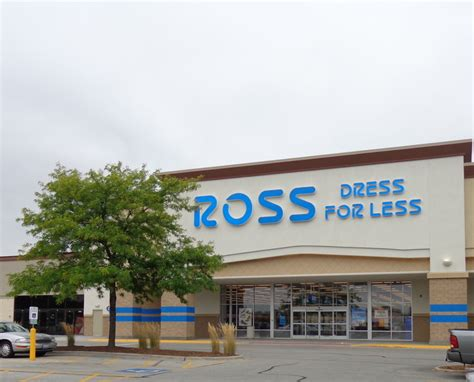 Ross Gift Card Discount - enter to win 150 ross dress for less gift card my highest self