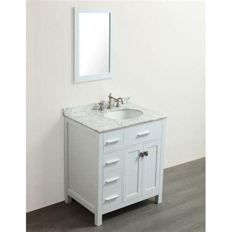 Wayfair Bedroom Vanity Sets by Modern Wayfair Bathroom Vanity Luxury 32 Best Bathroom
