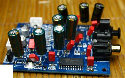 wima bypass capacitor cd dac lucera lizator