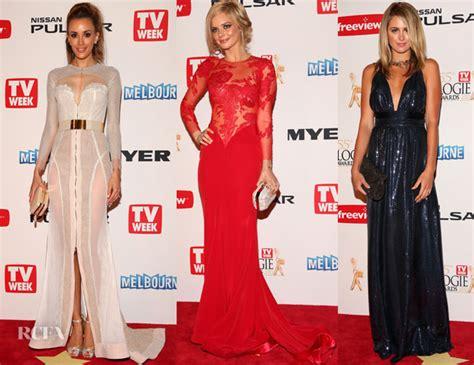 Fashion Awards Carpet Up 2 by Hawkins Carpet Fashion Awards