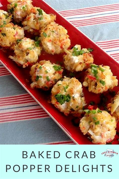 appetizers seafood 17 best ideas about seafood appetizers on crab