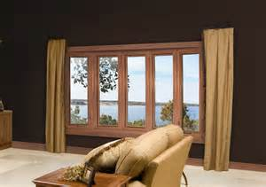 replacement windows aeris window cedarmax siding your complete guide to replacing a bay or bow window