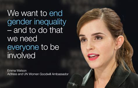 emma watson leadership 36 best quotes from davos 2016 world economic forum