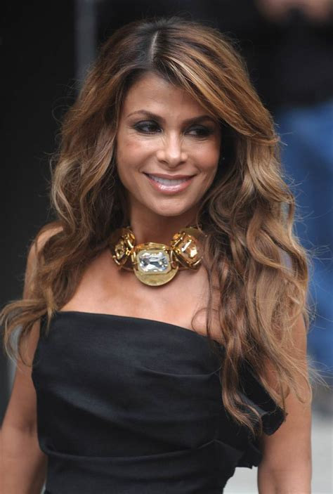 Paula Abdul Hairstyles by The Modern Of Paula Abdul Hairstyles Paula Abdul