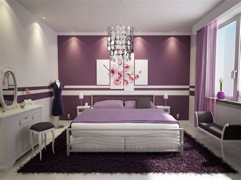 cool painting ideas for bedrooms cool wall painting weneedfun