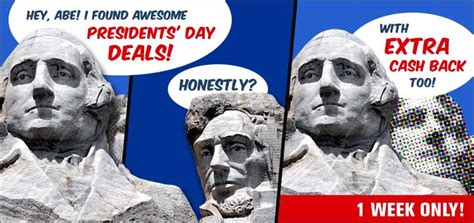 presidents weekend presidents day weekend deals 2016 shopathome com