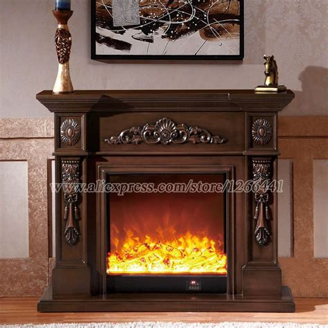 artificial fireplace 1000 ideas about artificial fireplace on faux