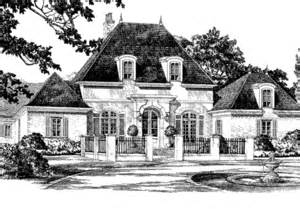 southern living house plans french country french country house plans southern living house plans