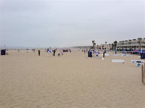 beach house hermosa beach ca 301 moved permanently