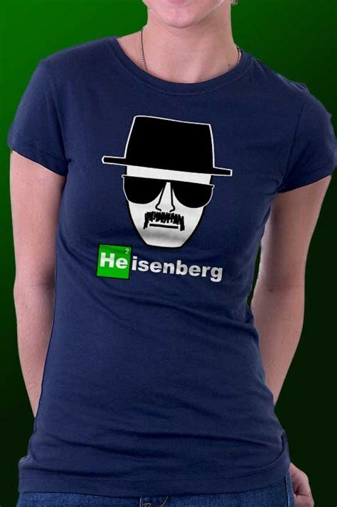 Kaos Breaking Bad 1000 ideas about breaking bad shirt on