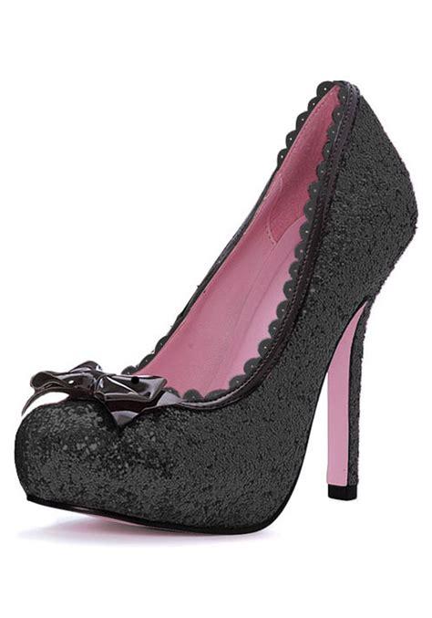 black glitter high heels black glitter high heels wallpaper