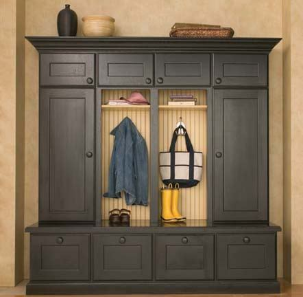 best 197 hack large mudroom lockers with bench ikea 95 best images about built in bookcases on pinterest