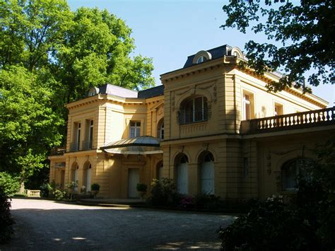 Landhaus Eingang by Datei Landhaus Rothenberge Eingang Jpg