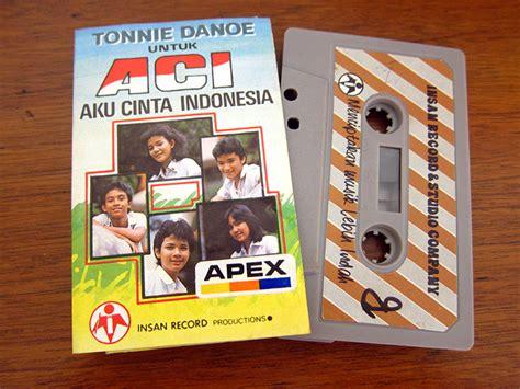 film aku cinta indonesia aci a bisa amir c bisa cici i bisa ito krikititikus