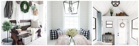 farmhouse style which of these 6 farmhouse styles are you em reap