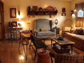Small Country Living Room Ideas by My Door It S A Small World After All