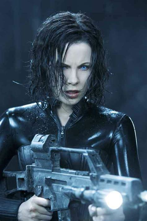 film underworld evolution day of the woman the casting conundrum horror movies and