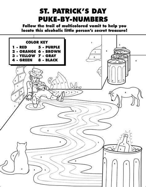 coloring pages for grown ups pdf coloring book for grown ups 10 38 pages from the