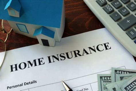 the least expensive places for homeowners insurance