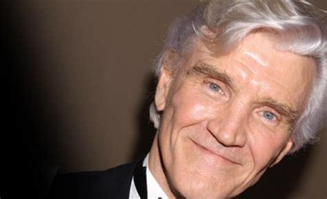 soap opera star dies 2013 soap opera stars who have died soap opera stars who have