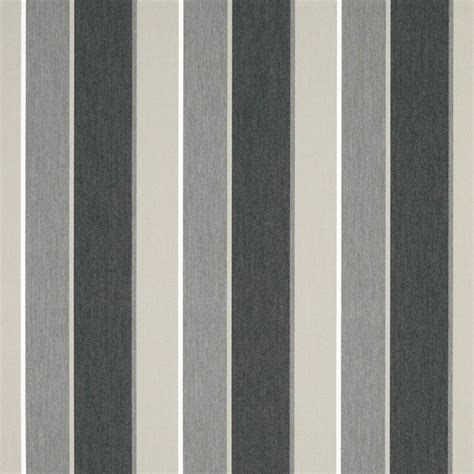 Awning Fabric Canada by Sunbrella Fabric Selection For Window Awnings In Canada