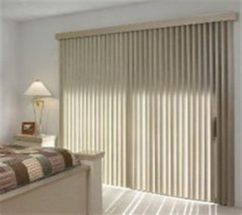 Jcpenney Patio Door Blinds by 1000 Images About Sliding Door Covering On