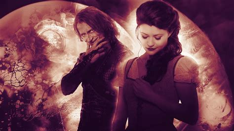 1000 images about once upon a time on pinterest once upon a time