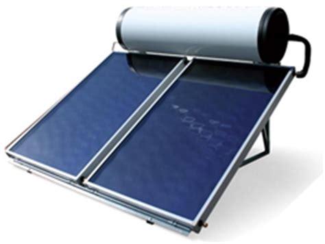 Panneau Solaire Thermique Prix 2078 by Les Panneaux Solaires Thermiques Guide D Achat