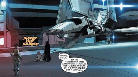 star wars imperio destruido star wars imperio destruido el pasado de un h 233 roe la noche americana