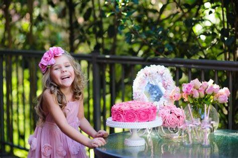 Dove Fare La Festa Di Compleanno by Dove Fare Una Fasta Di Compleanno Feste E Compleanni