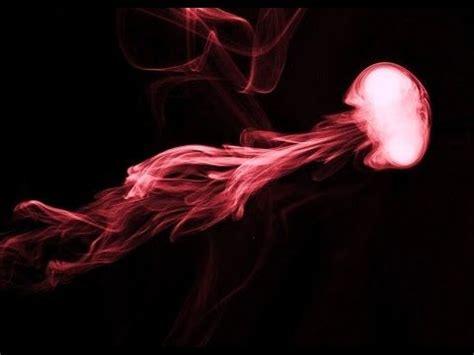 vape tricks tutorial jellyfish 27 best vape life images on pinterest vaping electronic